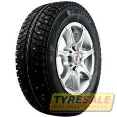 Зимняя шина BRIDGESTONE Ice Cruiser 7000S - Интернет магазин шин и дисков по минимальным ценам с доставкой по Украине TyreSale.com.ua