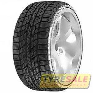Купить Зимняя шина ACHILLES Winter 101X 235/55R17 103V
