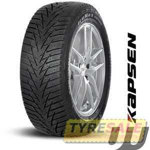 Купить Зимняя шина KAPSEN RW506 (Шип) 175/70R13 82T