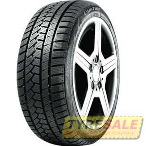 Купить Зимняя шина OVATION W-586 215/65R16 98 H