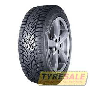 Купить Зимняя шина BRIDGESTONE Noranza 2 Evo 195/60R16 93T (Под шип)