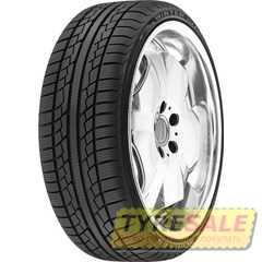 Купить Зимняя шина ACHILLES W101X 195/60R16 89H