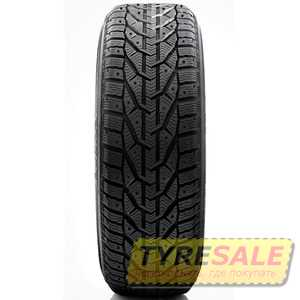 Купить Зимняя шина STRIAL SUV Ice 215/65R17 103T (Под шип)