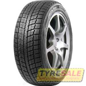 Купить Зимняя шина LINGLONG GREEN-MAX WINTER ICE I-15 245/40R18 93T