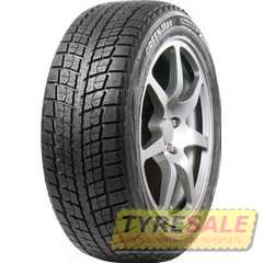 Купить Зимняя шина LINGLONG GREEN-MAX WINTER ICE I-15 245/50R18 100T