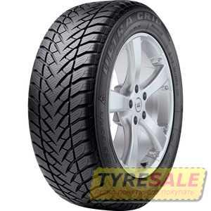 Купить Зимняя шина GOODYEAR UltraGrip SUV 255/50R19 107H RUN FLAT