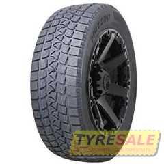 Купить Зимняя шина MAZZINI Snowleopard 265/65R17 112T