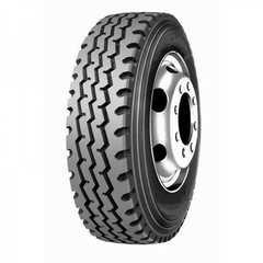 Грузовая шина TERRAKING HS268 - Интернет магазин шин и дисков по минимальным ценам с доставкой по Украине TyreSale.com.ua