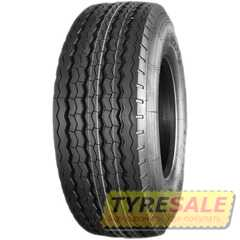 Купить Грузовая шина ADVANCE GL286T (прицепная) 285/70R19.5 150/148J