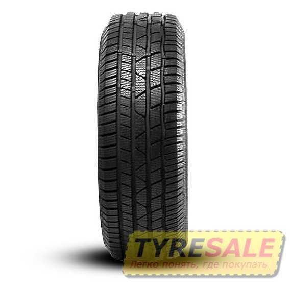 Купить Зимняя шина TORQUE TQ020 195/65R15 91T