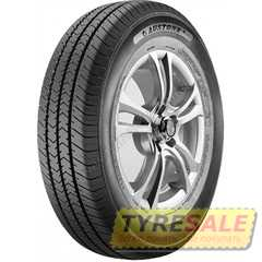 Купить Летняя шина AUSTONE ASR 71 215/75R16C 113/111Q