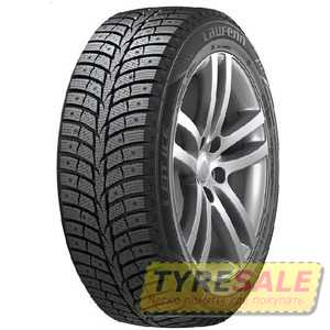 Купить Зимняя шина Laufenn LW71 205/60R16 96T (Шип)