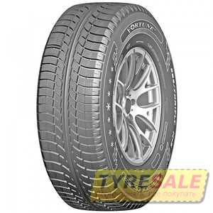 Купить Зимняя шина FORTUNE FSR902 195/R14C 106/104Q