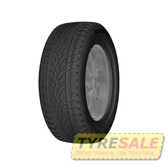 Зимняя шина FARROAD FRD76 - Интернет магазин шин и дисков по минимальным ценам с доставкой по Украине TyreSale.com.ua