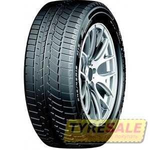 Купить Зимняя шина CHENGSHAN MONTIC CSC-901 165/70R14 85T