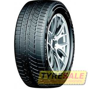 Купить Зимняя шина CHENGSHAN MONTIC CSC-901 215/55R17 94H