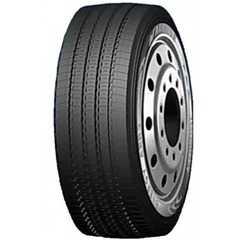 Купить Грузовая шина AUFINE AER3 (рулевая) 315/80R22.5 156/150L