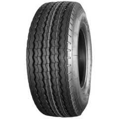Купить Грузовая шина FRONWAY HD768 (прицепная) 385/65R22.5 160L