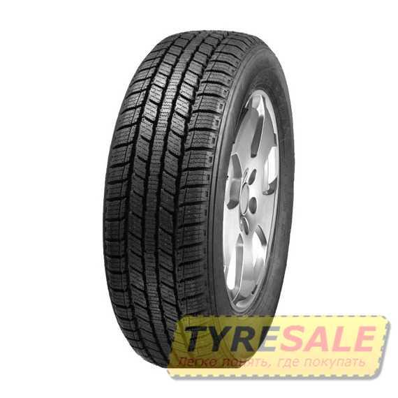 Зимняя шина MINERVA S110 Ice Plus - Интернет магазин шин и дисков по минимальным ценам с доставкой по Украине TyreSale.com.ua