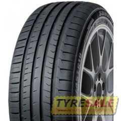 Купить Летняя шина Sunwide Rs-one 205/45R17 88W