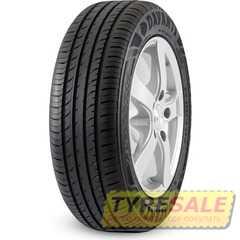 Купить Летняя шина DAVANTI DX 390 185/65R14 86H