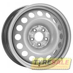 Легковой диск KFZ 9002 - Интернет магазин шин и дисков по минимальным ценам с доставкой по Украине TyreSale.com.ua