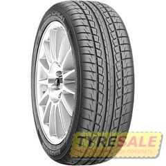 Купить Летняя шина ROADSTONE CP641 185/60R15 84H
