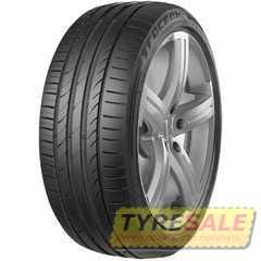 Купить Летняя шина TRACMAX X-privilo TX3 245/50R18 104W