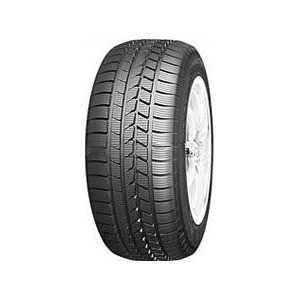 Купить Зимняя шина ROADSTONE Winguard Sport 205/60 R15 91H