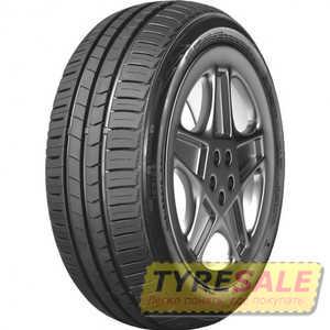 Купить летняя шина TRACMAX X-privilo TX2 155/65R14 75T