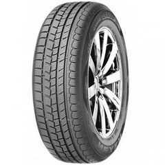 Купить Зимняя шина ROADSTONE Eurovis Alpine WH1 185/60R16 86H