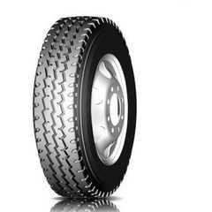 Грузовая шина SUNFULL HF702 - Интернет магазин шин и дисков по минимальным ценам с доставкой по Украине TyreSale.com.ua
