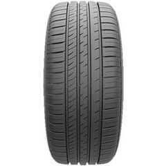 Купить Летняя шина KUMHO ES31 175/65R14 82T