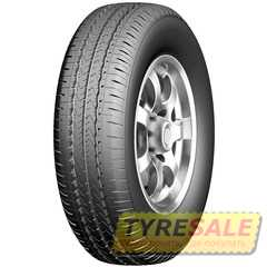 Купить Летняя шина LINGLONG GreenMax Van 195/80R14C 106/104P