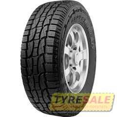 Купить Всесезонная шина LINGLONG CROSSWIND A/T 265/75R16 116Q