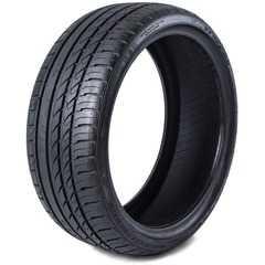 Купить Летняя шина TRACMAX F105 235/50R17 100W