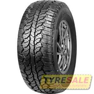 Купить Всесезонная шина APLUS A929 A/T 215/75R15 100T