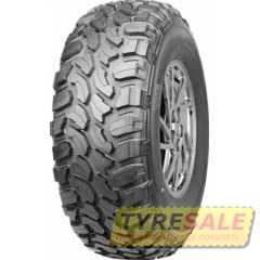 Всесезонная шина APLUS A929 M/T - Интернет магазин шин и дисков по минимальным ценам с доставкой по Украине TyreSale.com.ua