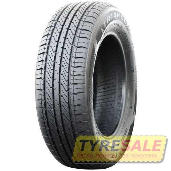 Летняя шина TRIANGLE TR978 - Интернет магазин шин и дисков по минимальным ценам с доставкой по Украине TyreSale.com.ua