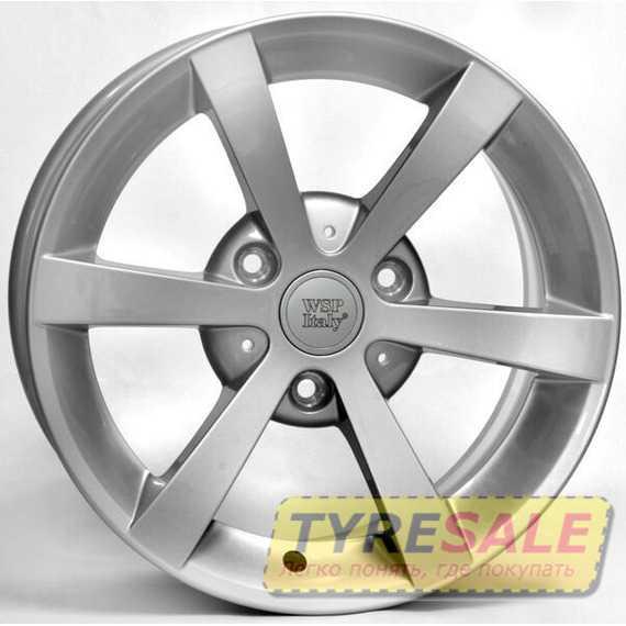 WSP ITALY LEEDS W1506 S (Rear) - Интернет магазин шин и дисков по минимальным ценам с доставкой по Украине TyreSale.com.ua