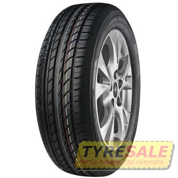 Летняя шина APLUS A608 - Интернет магазин шин и дисков по минимальным ценам с доставкой по Украине TyreSale.com.ua