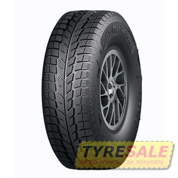 Зимняя шина POWERTRAC Snowtour - Интернет магазин шин и дисков по минимальным ценам с доставкой по Украине TyreSale.com.ua
