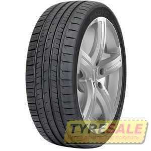 Купить Летняя шина INVOVIC EL-601 205/60R15 91V