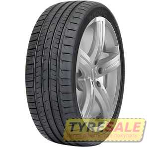 Купить Летняя шина INVOVIC EL-601 215/50R17 95W