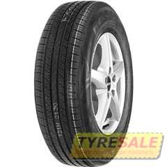 Купить Летняя шина FIREMAX FM518 255/55R18 109V