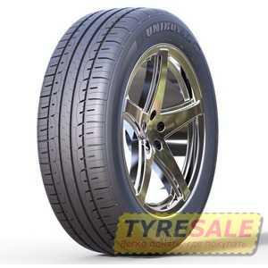 Купить Летняя шина UNIROYAL T365 185/60 R15 84H