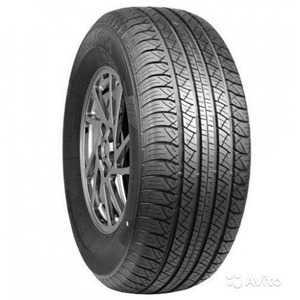 Купить Летняя шина SUNNY SAS028 235/60R18 103H