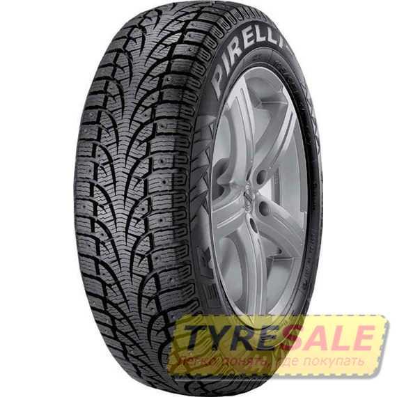 Зимняя шина PIRELLI Winter Carving Edge - Интернет магазин шин и дисков по минимальным ценам с доставкой по Украине TyreSale.com.ua