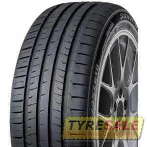 Купить Летняя шина Sunwide Rs-one 205/50R17 93W