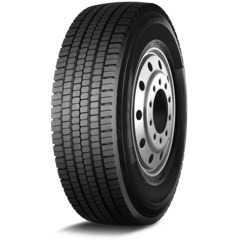 Купить Грузовая шина NEOTERRA NT299 (ведущая) 275/70R22.5 148/145M